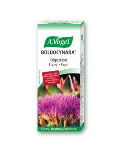 A VOGEL BOLDOCYNARA 50ML