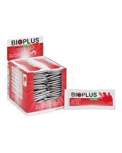 BIOPLUS BOOSTER  SACH S/BERRY 10ML