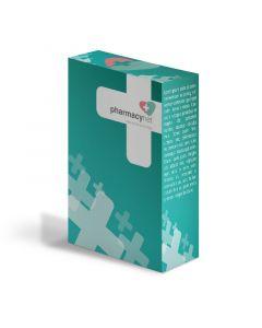 ELTROXIN NF TABS 100MCG 30'S