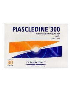 PIASCLEDINE 300 30'S
