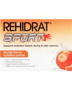REHIDRAT 6 PACK   SPORT NAARTJIE