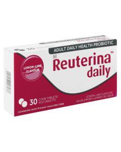 REUTERINA DAILY TAB 30