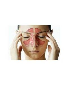 Sinus Combo